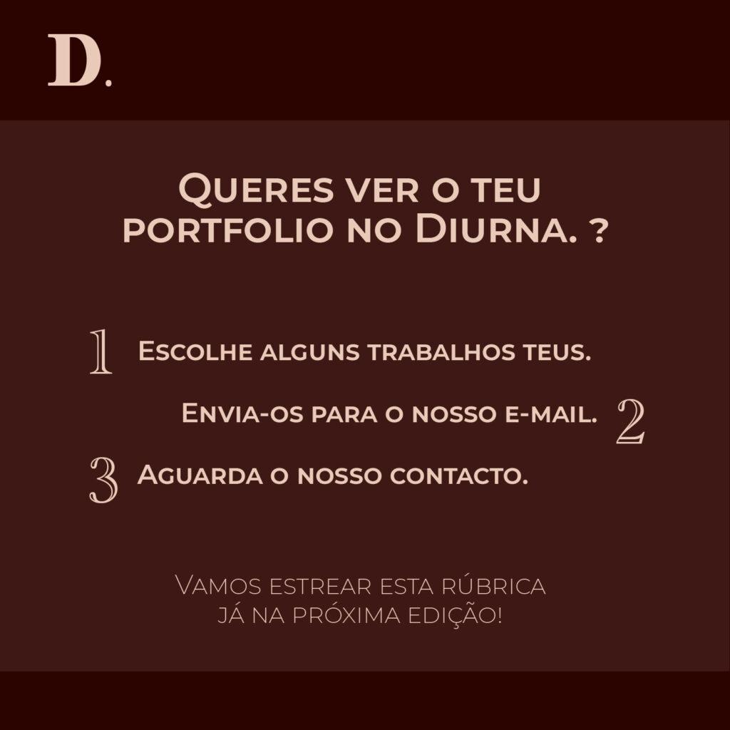 feed_Diurna_500