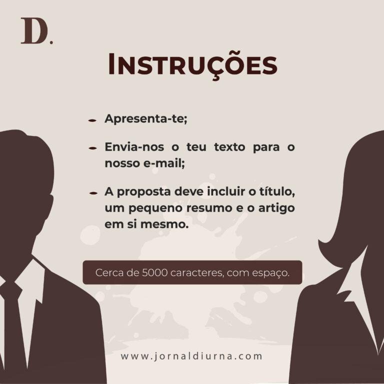Diurna_Story_Colabora_site